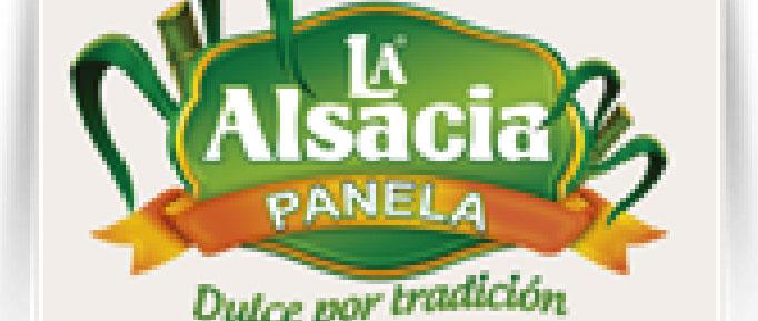 Clientes Comercializadora Jamhesa S.A.S